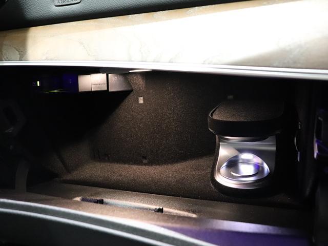E450 4マチック エクスクルーシブ EXC サンルーフ Burmester ベンチレーター フットトランクオープナー マルチビームLED エアバランス エアサス 全方位カメラ(26枚目)