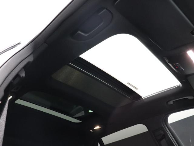GLC220d 4マチック AMGライン ワンオーナー レザーEXC サンルーフ コックピッドディスプレイ Burmester 本革シート フットトランクオープナー マルチビームLED(15枚目)