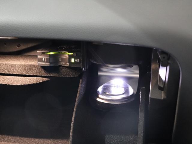 GLC43 4マチッククーペ レザーEXC サンルーフ AMGエクゾースト AMG強化ブレーキ Burmester エアバランス フットトランクオープナー 全席シートヒーター(30枚目)