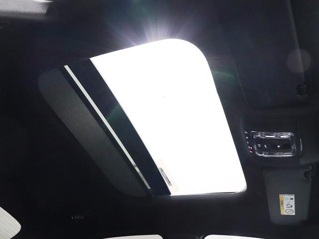 A250 4マチックセダン AMGライン ナビPKG マルチビームLED レーダーセーフティ AMGスタイリング スポーツステアリング レザーDINAMICAシートレッドステッチ入(17枚目)