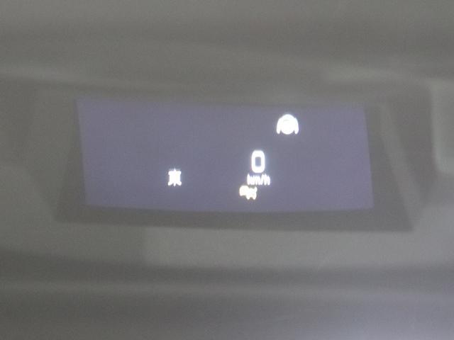 「メルセデスベンツ」「CLSクラス」「セダン」「北海道」の中古車25