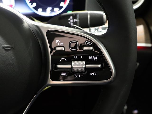 E4504マチックステーションワゴンエクスクルーシブ EXC サンルーフ Burmester ベンチレーター 本革シート エアバランス 全方位カメラ マルチビームLED アンビエントライト コックピッドD ヘッドアップディスプレイ(20枚目)