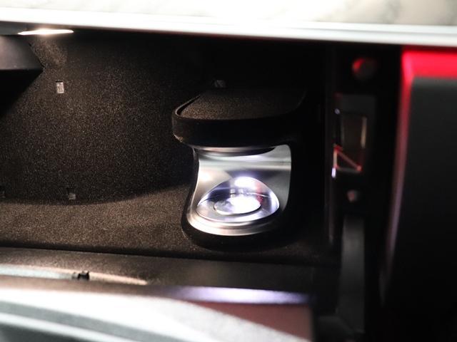 E4504マチックステーションワゴンエクスクルーシブ EXC サンルーフ Burmester ベンチレーター 本革シート エアバランス 全方位カメラ マルチビームLED アンビエントライト コックピッドD ヘッドアップディスプレイ(31枚目)