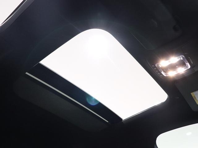 CLA250 4マチクAMGレザエクスクルシブパケジ AMGレザーEXC アドバンスドPKG サンルーフ 本革シート マルチビームLED アンビエントライト 全方位カメラ ヘッドアップディスプレイ アドバンスドサウンド ナビPKG レーダーセーフティ(31枚目)