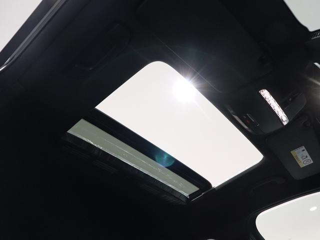 GLC220d 4マチック クーペ AMGライン ワンオーナー AMGライン サンルーフ マルチビームLED エアサス AMGスポーツシート AMGスポーツステアリング AMG19intAW フットトランクオープナー 全方位カメラ(18枚目)