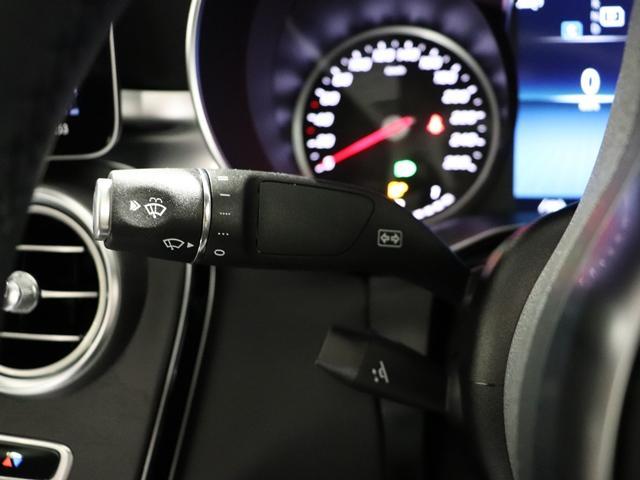 GLC220d 4マチック クーペ AMGライン ワンオーナー AMGライン サンルーフ マルチビームLED エアサス AMGスポーツシート AMGスポーツステアリング AMG19intAW フットトランクオープナー 全方位カメラ(26枚目)