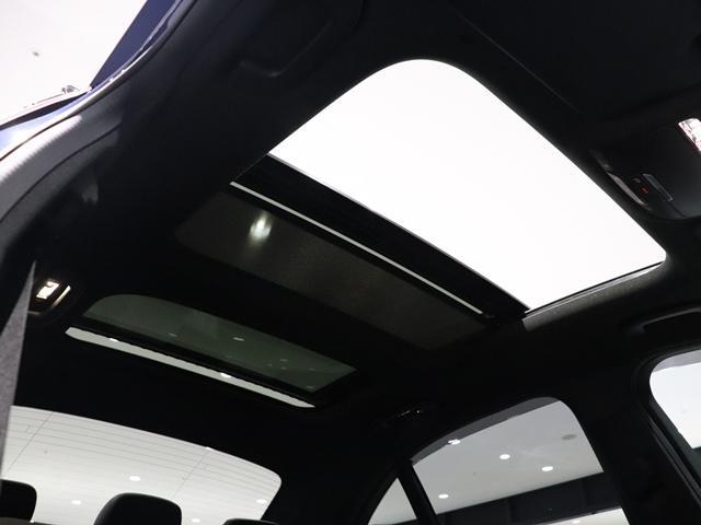 C43 4マチック サンルーフ AMGエグゾースト Burmester AMGスポーツステアリング フットトランクオープナー 純正ドライブレコーダー マルチビームLED アンビエントライト(15枚目)