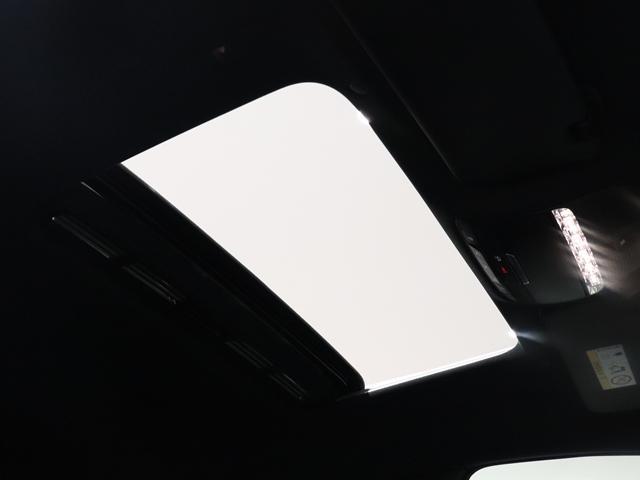 43 4マチック+ EXC PKG Burmester サンルーフ ナッパレザー AMGスピードシフト AMGパフォーマンスステアリング ベンチレーター エアバランス AMG強化ブレーキ(17枚目)