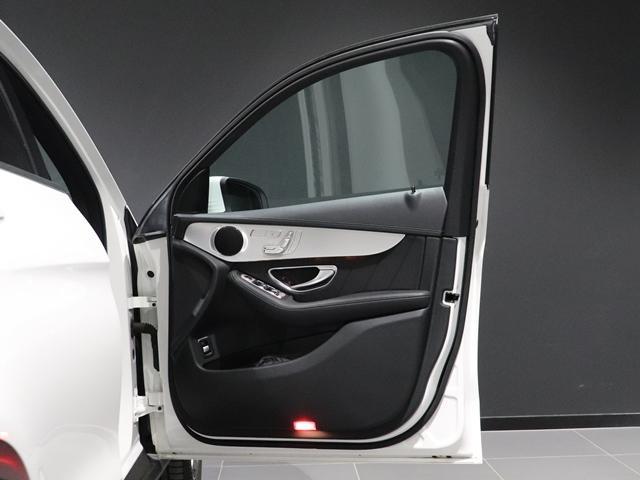 GLC250 4マチックスポーツ AMGスタイリング ドライブレコーダー フットトランクオープナー 全席シートヒーター アンビエントライト スポーツステアリング ヘッドアップディスプレイ LEDヘッドライト 全方位カメラ(15枚目)
