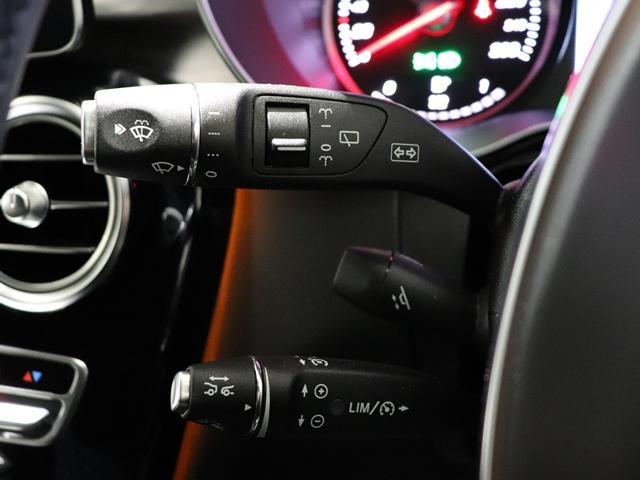 GLC250 4マチックスポーツ AMGスタイリング ドライブレコーダー フットトランクオープナー 全席シートヒーター アンビエントライト スポーツステアリング ヘッドアップディスプレイ LEDヘッドライト 全方位カメラ(24枚目)