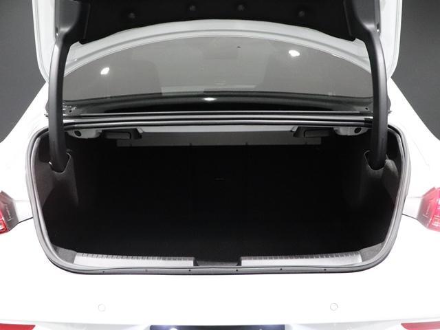 CLA250 4マチック AMGライン ワンオーナー ナビPKG レーダーセーフティ マルチビームLED アンビエントライト AMGスタイリング AMG18intAW シートヒーター MBUX(15枚目)