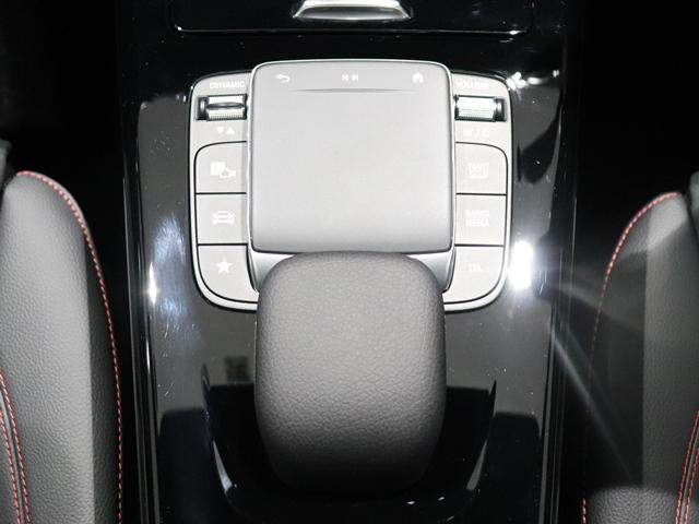 CLA250 4マチック AMGライン ワンオーナー ナビPKG レーダーセーフティ マルチビームLED アンビエントライト AMGスタイリング AMG18intAW シートヒーター MBUX(25枚目)