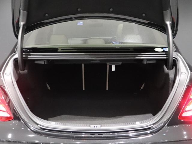E400 4マチック エクスクルーシブ EXC サンルーフ Burmester マルチビームLED ベージュレザー ベンチレーター フットトランクオープナー 全方位カメラ アンビエントライト ドライブレコーダー(16枚目)