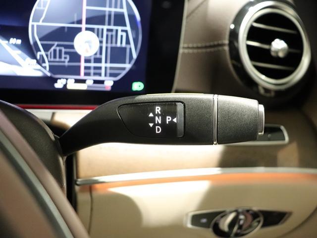 E400 4マチック エクスクルーシブ EXC サンルーフ Burmester マルチビームLED ベージュレザー ベンチレーター フットトランクオープナー 全方位カメラ アンビエントライト ドライブレコーダー(23枚目)