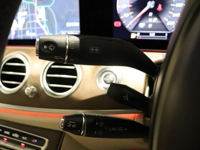 E400 4マチック エクスクルーシブ EXC サンルーフ Burmester マルチビームLED ベージュレザー ベンチレーター フットトランクオープナー 全方位カメラ アンビエントライト ドライブレコーダー(24枚目)