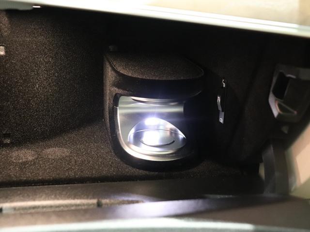 E400 4マチック エクスクルーシブ EXC サンルーフ Burmester マルチビームLED ベージュレザー ベンチレーター フットトランクオープナー 全方位カメラ アンビエントライト ドライブレコーダー(33枚目)