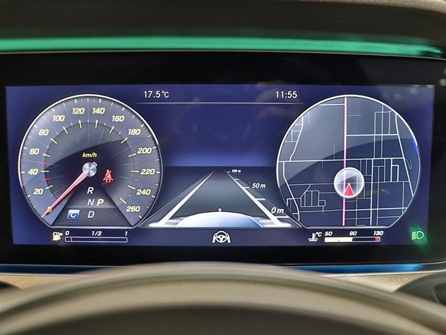E400 4マチック エクスクルーシブ EXC サンルーフ Burmester マルチビームLED ベージュレザー ベンチレーター フットトランクオープナー 全方位カメラ アンビエントライト ドライブレコーダー(35枚目)