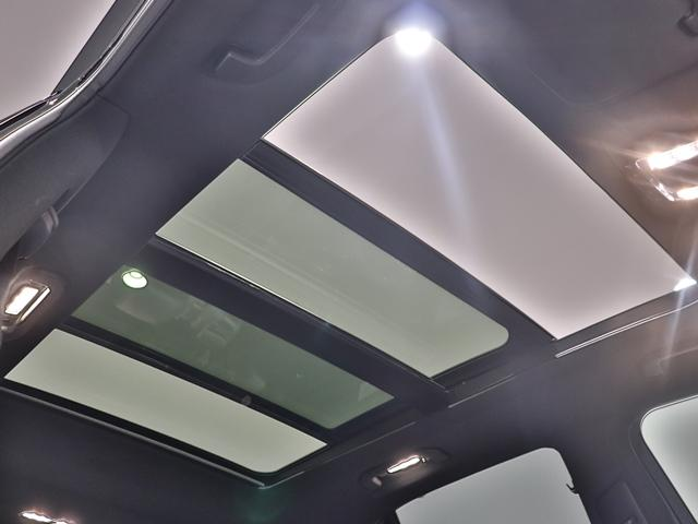 GLE450 4マチックスポーツ サンルーフ Burmester AIRマティックサスペンション エナジャイジング フットトランクオープナー ベンチレーター コックピッドディスプレイ マルチビームLED エアバランス(17枚目)