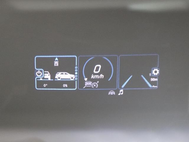 GLE450 4マチックスポーツ サンルーフ Burmester AIRマティックサスペンション エナジャイジング フットトランクオープナー ベンチレーター コックピッドディスプレイ マルチビームLED エアバランス(21枚目)