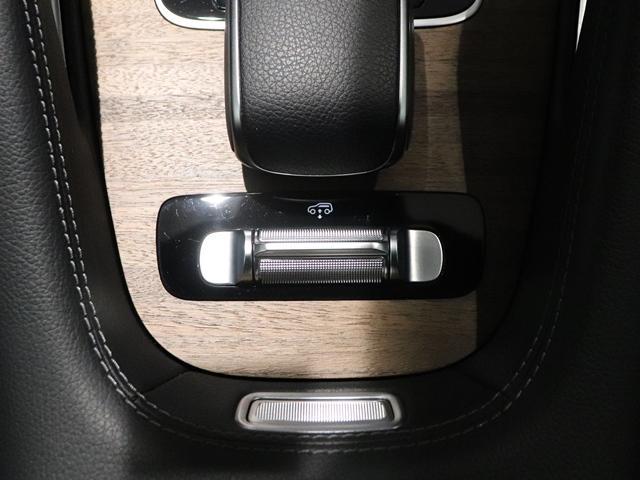 GLE450 4マチックスポーツ サンルーフ Burmester AIRマティックサスペンション エナジャイジング フットトランクオープナー ベンチレーター コックピッドディスプレイ マルチビームLED エアバランス(26枚目)