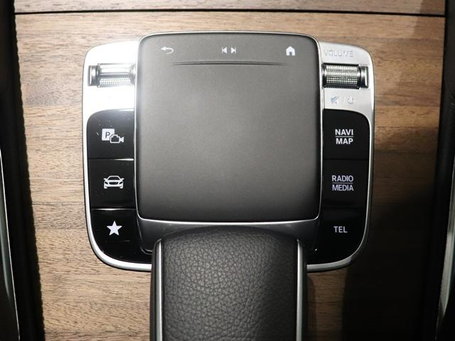 GLE450 4マチックスポーツ サンルーフ Burmester AIRマティックサスペンション エナジャイジング フットトランクオープナー ベンチレーター コックピッドディスプレイ マルチビームLED エアバランス(27枚目)