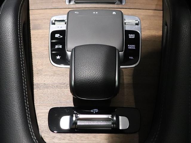 GLE450 4マチックスポーツ サンルーフ Burmester AIRマティックサスペンション エナジャイジング フットトランクオープナー ベンチレーター コックピッドディスプレイ マルチビームLED エアバランス(28枚目)