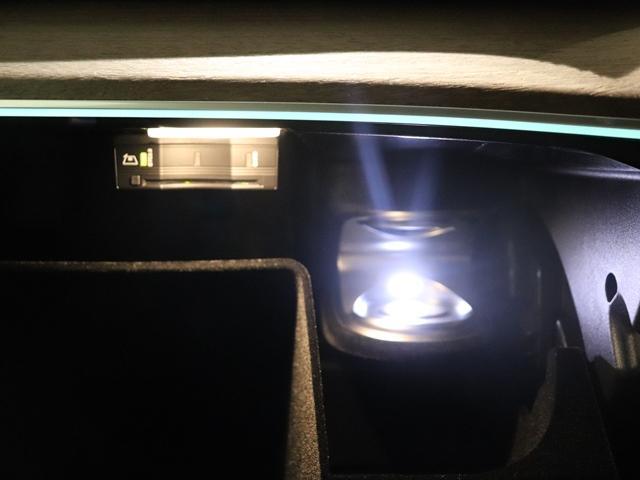 GLE450 4マチックスポーツ サンルーフ Burmester AIRマティックサスペンション エナジャイジング フットトランクオープナー ベンチレーター コックピッドディスプレイ マルチビームLED エアバランス(36枚目)