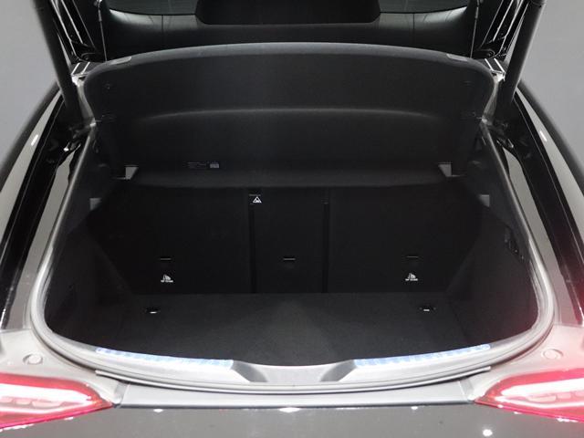 43 4マチック+ EXC PKG サンルーフ AMGエグゾースト Burmester エアバランス AMGスピードシフトTCT AMG RIDEコントロールサスペンション ベンチレーター アンビエントライト(18枚目)