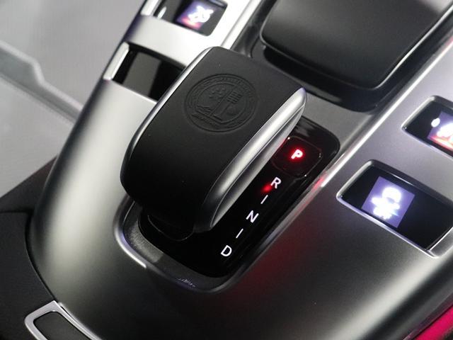 43 4マチック+ EXC PKG サンルーフ AMGエグゾースト Burmester エアバランス AMGスピードシフトTCT AMG RIDEコントロールサスペンション ベンチレーター アンビエントライト(26枚目)