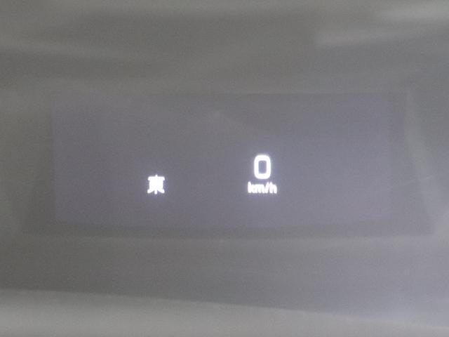 E400 4マチック エクスクルーシブ マルチビームLED AIR BODYサスペンション フットトランクオープナー 本革シート アンビエントライト 全方位カメラ 前後シートヒーター ヘッドアップディスプレイ(22枚目)