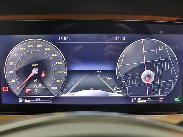 E400 4マチック エクスクルーシブ マルチビームLED AIR BODYサスペンション フットトランクオープナー 本革シート アンビエントライト 全方位カメラ 前後シートヒーター ヘッドアップディスプレイ(23枚目)
