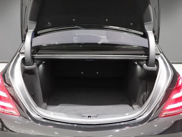 S400d 4マチック AMGライン AMGライン+ レザーEXC サンルーフ ナッパレザー Burmester ヘッドアップディスプレイ ダイナミックシート ベンチレーター AMG20incAW エアバランス(15枚目)