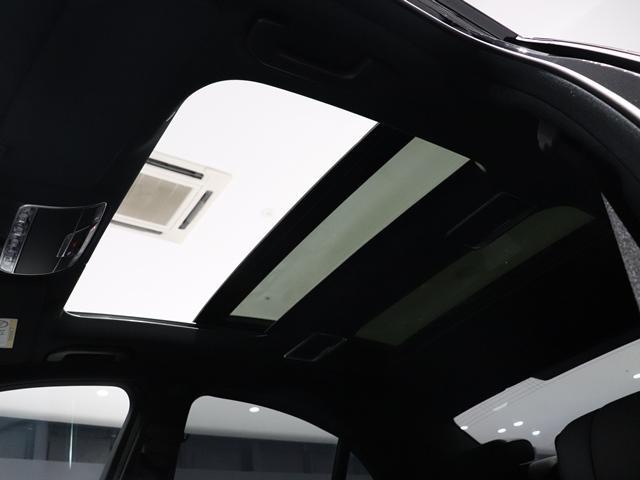 S400d 4マチック AMGライン AMGライン+ レザーEXC サンルーフ ナッパレザー Burmester ヘッドアップディスプレイ ダイナミックシート ベンチレーター AMG20incAW エアバランス(18枚目)
