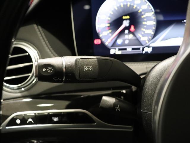 S400d 4マチック AMGライン AMGライン+ レザーEXC サンルーフ ナッパレザー Burmester ヘッドアップディスプレイ ダイナミックシート ベンチレーター AMG20incAW エアバランス(23枚目)