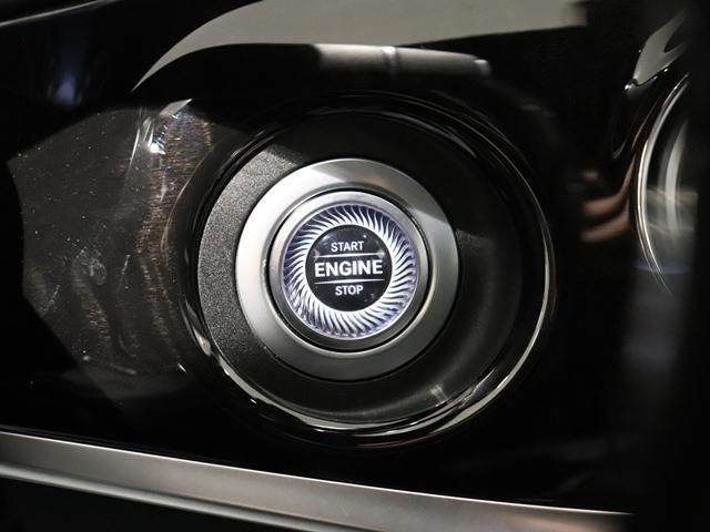 S400d 4マチック AMGライン AMGライン+ レザーEXC サンルーフ ナッパレザー Burmester ヘッドアップディスプレイ ダイナミックシート ベンチレーター AMG20incAW エアバランス(25枚目)