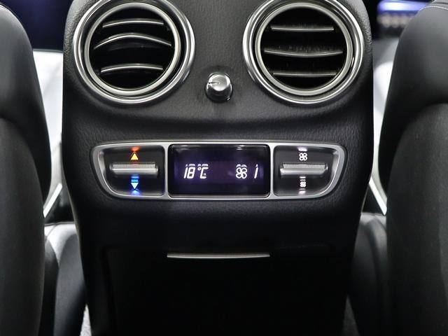 E63 S 4マチック+(25枚目)