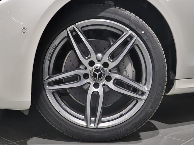 E200ステーションワゴンアバンギャルドAMGライン ワンオーナー EXC 本革シート マルチビームLED AMGスポーツステアリング Burmester 全席シートヒーター エアバランス ヘッドアップディスプレイ フットトランクOP(2枚目)