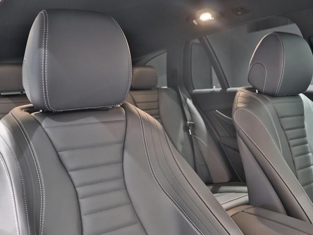 E200ステーションワゴンアバンギャルドAMGライン ワンオーナー EXC 本革シート マルチビームLED AMGスポーツステアリング Burmester 全席シートヒーター エアバランス ヘッドアップディスプレイ フットトランクOP(11枚目)