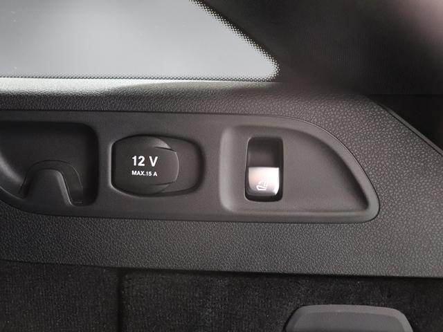 E200ステーションワゴンアバンギャルドAMGライン ワンオーナー EXC 本革シート マルチビームLED AMGスポーツステアリング Burmester 全席シートヒーター エアバランス ヘッドアップディスプレイ フットトランクOP(24枚目)