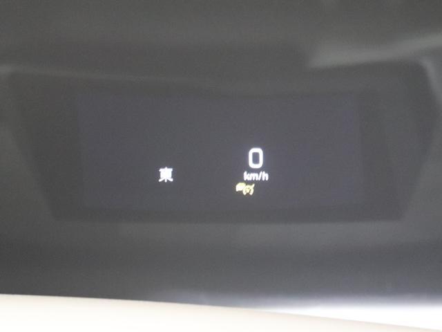 E200ステーションワゴンアバンギャルドAMGライン ワンオーナー EXC 本革シート マルチビームLED AMGスポーツステアリング Burmester 全席シートヒーター エアバランス ヘッドアップディスプレイ フットトランクOP(27枚目)