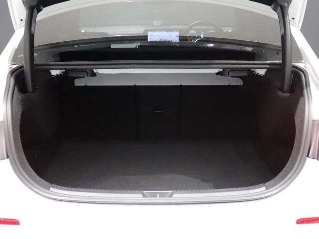 A250 4マチックセダン ワンオーナー ナビゲーションPKG MBUX コックピッドディスプレイ レーダーセーフティ シートキネティクス シートヒーター LEDヘッドライト バックカメラ ETC(20枚目)
