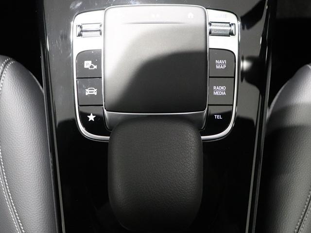 A250 4マチックセダン ワンオーナー ナビゲーションPKG MBUX コックピッドディスプレイ レーダーセーフティ シートキネティクス シートヒーター LEDヘッドライト バックカメラ ETC(28枚目)
