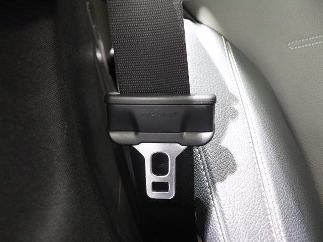 CLA250 4マチクAMGレザエクスクルシブパケジ フルオプション ワンオーナー AMGライン アドバンスドPKG サンルーフ マルチビームLED スポーツステアリング 本革シート 全方位カメラ アドバンスドサウンド ヘッドアップディスプレイ(13枚目)