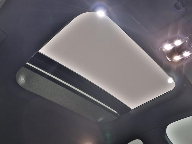 CLA250 4マチクAMGレザエクスクルシブパケジ フルオプション ワンオーナー AMGライン アドバンスドPKG サンルーフ マルチビームLED スポーツステアリング 本革シート 全方位カメラ アドバンスドサウンド ヘッドアップディスプレイ(25枚目)