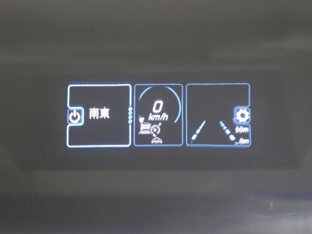 CLA250 4マチクAMGレザエクスクルシブパケジ フルオプション ワンオーナー AMGライン アドバンスドPKG サンルーフ マルチビームLED スポーツステアリング 本革シート 全方位カメラ アドバンスドサウンド ヘッドアップディスプレイ(31枚目)