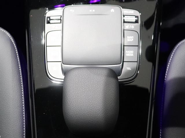 CLA250 4マチクAMGレザエクスクルシブパケジ フルオプション ワンオーナー AMGライン アドバンスドPKG サンルーフ マルチビームLED スポーツステアリング 本革シート 全方位カメラ アドバンスドサウンド ヘッドアップディスプレイ(32枚目)