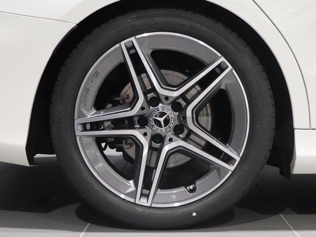 C200 4マチック ローレウスエディション スポーツプラスPKG AMGライン AIR BODY CTRサスペンション コックピッドディスプレイ フットトランクオープナー スポーツシート マルチビームLED スポーツシート HUD(9枚目)
