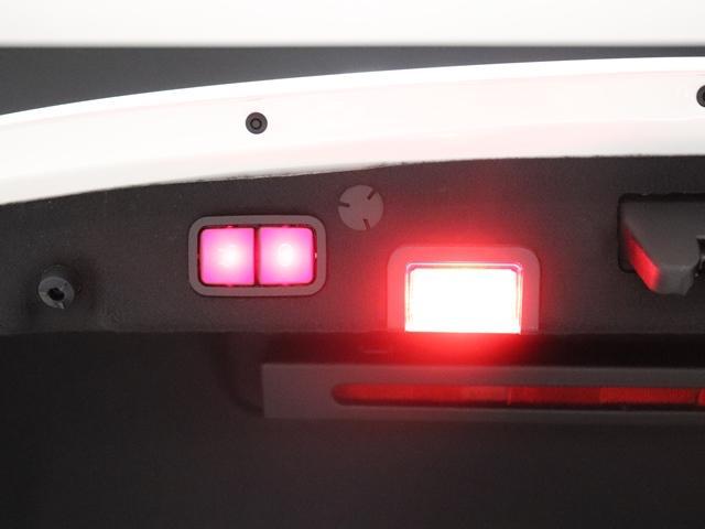 C200 4マチック ローレウスエディション スポーツプラスPKG AMGライン AIR BODY CTRサスペンション コックピッドディスプレイ フットトランクオープナー スポーツシート マルチビームLED スポーツシート HUD(21枚目)