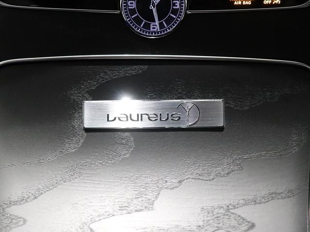 C200 4マチック ローレウスエディション スポーツプラスPKG AMGライン AIR BODY CTRサスペンション コックピッドディスプレイ フットトランクオープナー スポーツシート マルチビームLED スポーツシート HUD(33枚目)