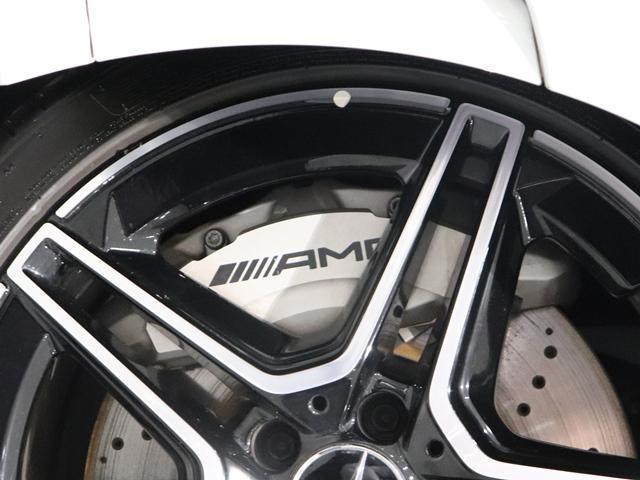 A35 4マチックセダン ワンオーナー AMGアドバンスドPKG サンルーフ AMG強化ブレーキ AMGサスペンション ナビゲーションPKG 全方位カメラ エナジャイジング 本革シート ヘッドアップディスプレイ マルチLED(3枚目)